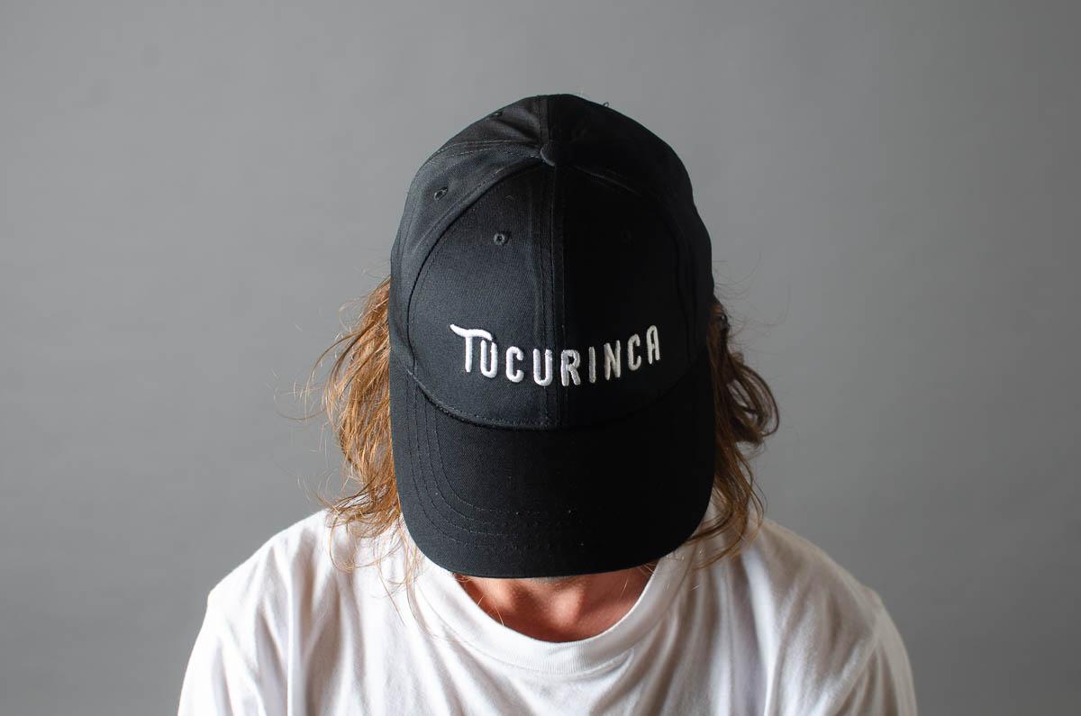 Cachucha Tucurinca
